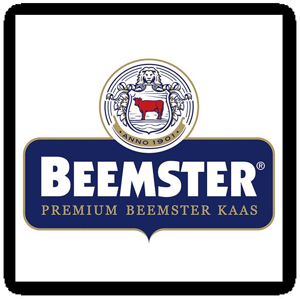 ll_beemster_top_1