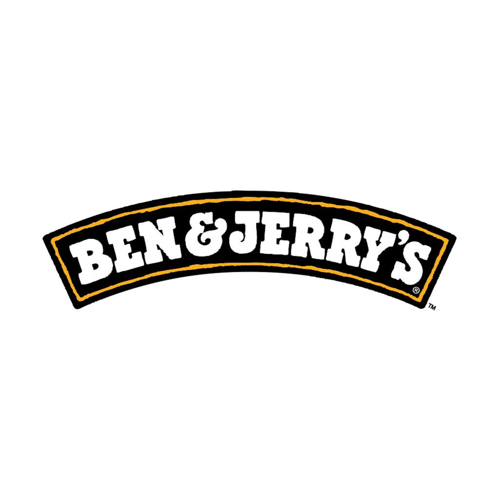 ll_ben_jerrys_kunden_teaser_1