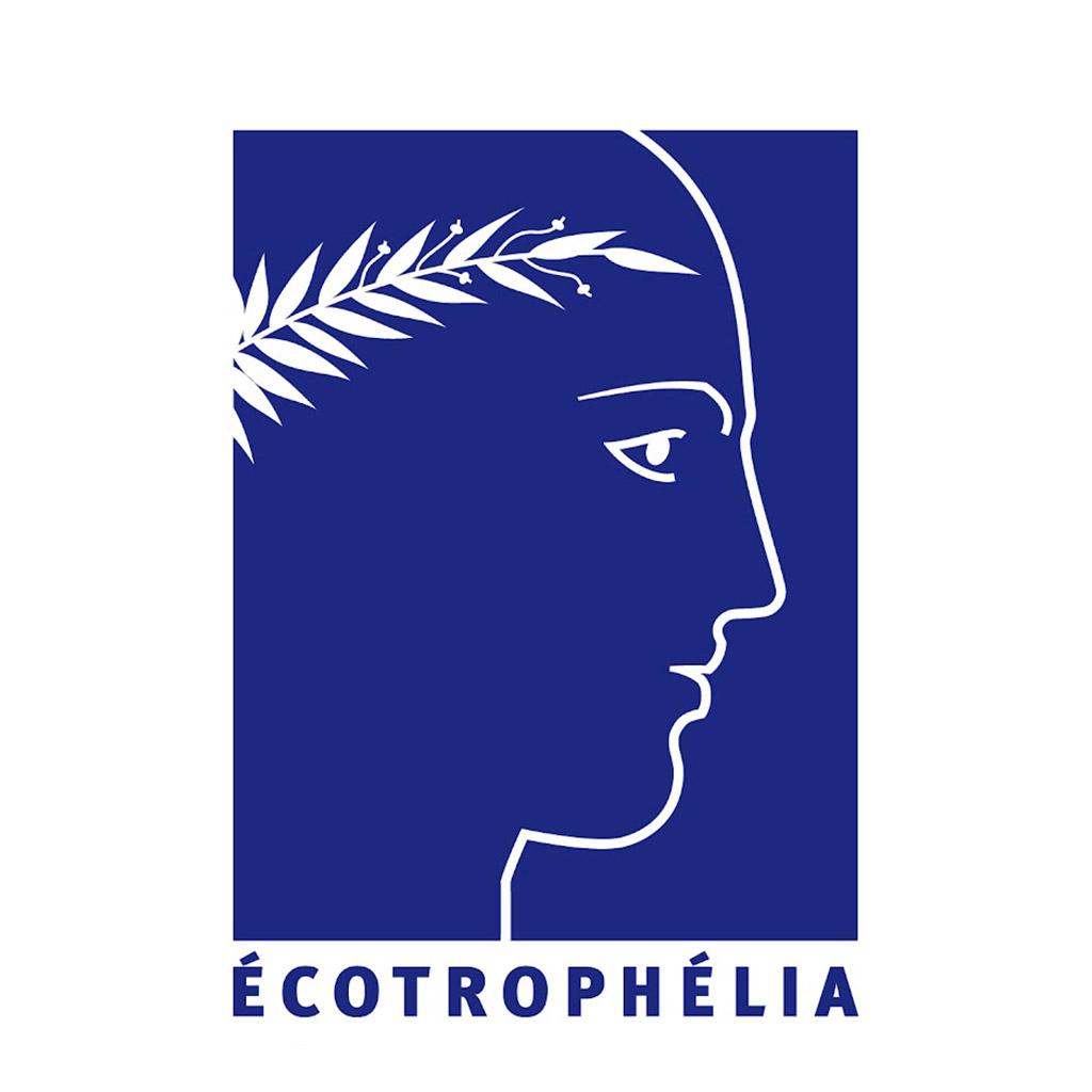 ll_ecotrophelia_teaser_1