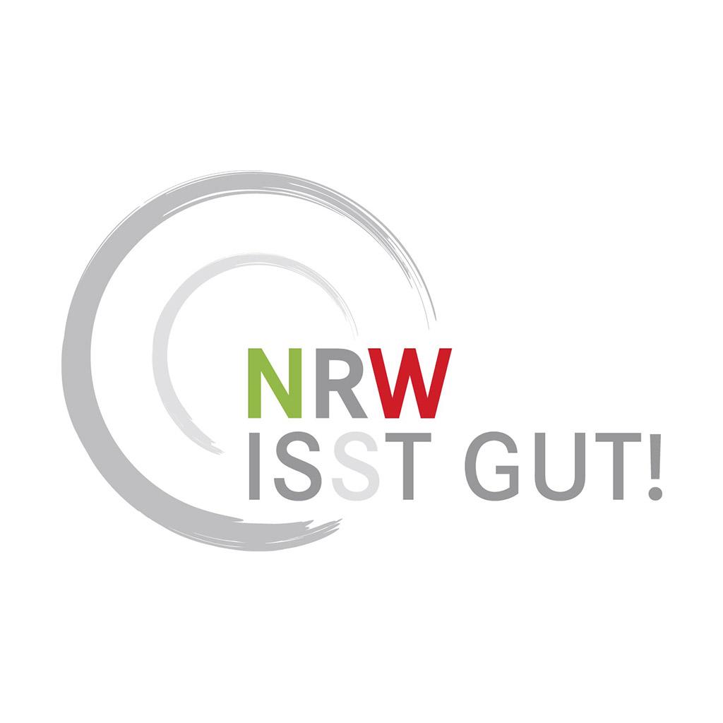 ll_ernaehrung_nrw_kunden_teaser_1