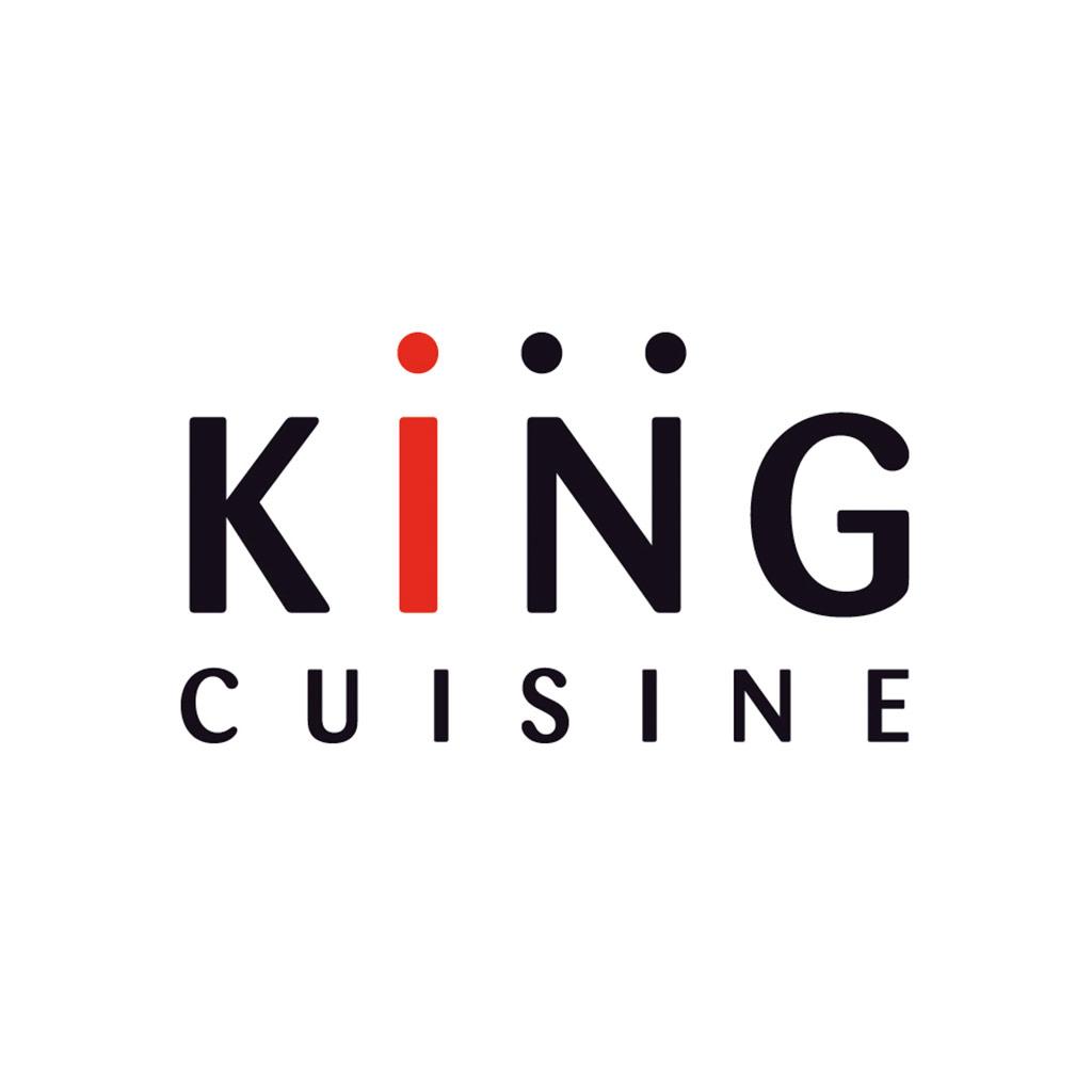 ll_king_cuisine_kunden_teaser_1