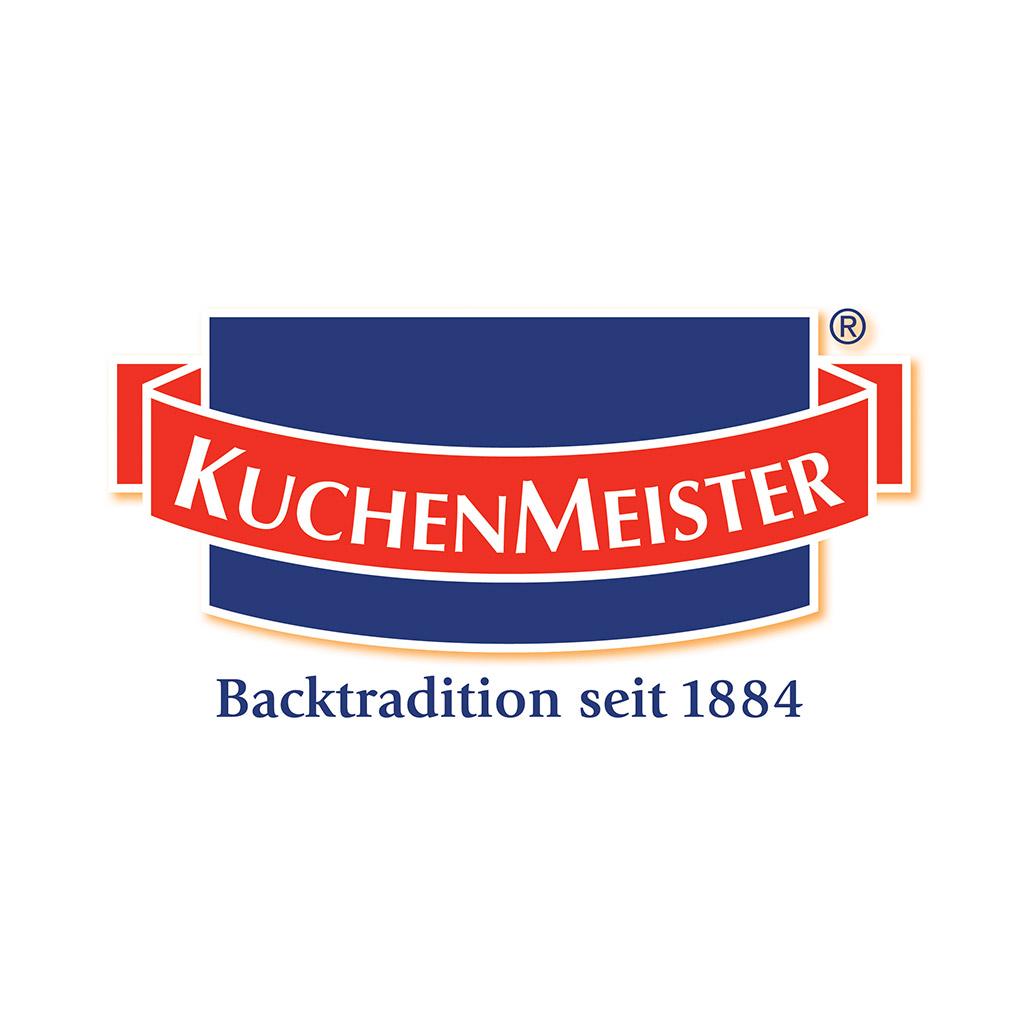 ll_kuchenmeister_kunden_teaser_1