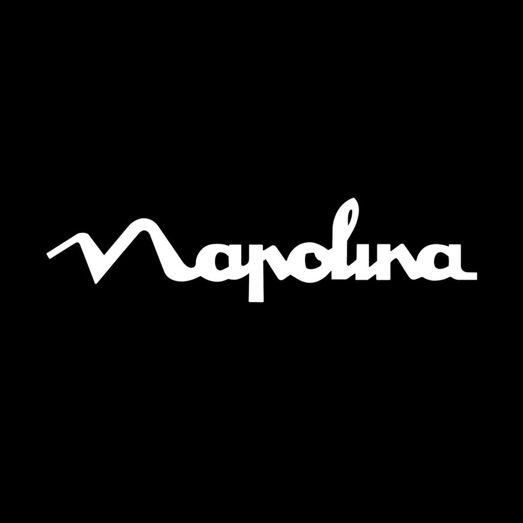 ll_napolina_kunden_teaser_1
