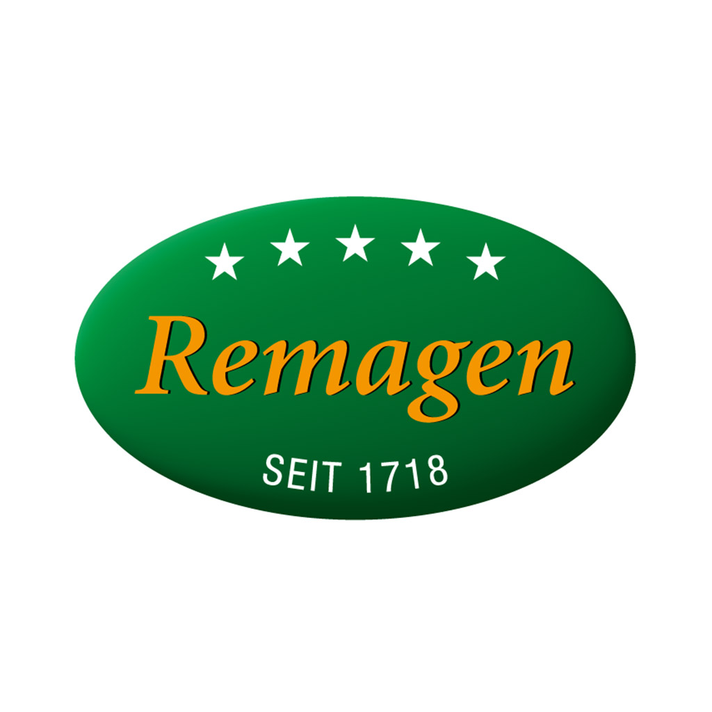 ll_remagen_kunden_teaser_1