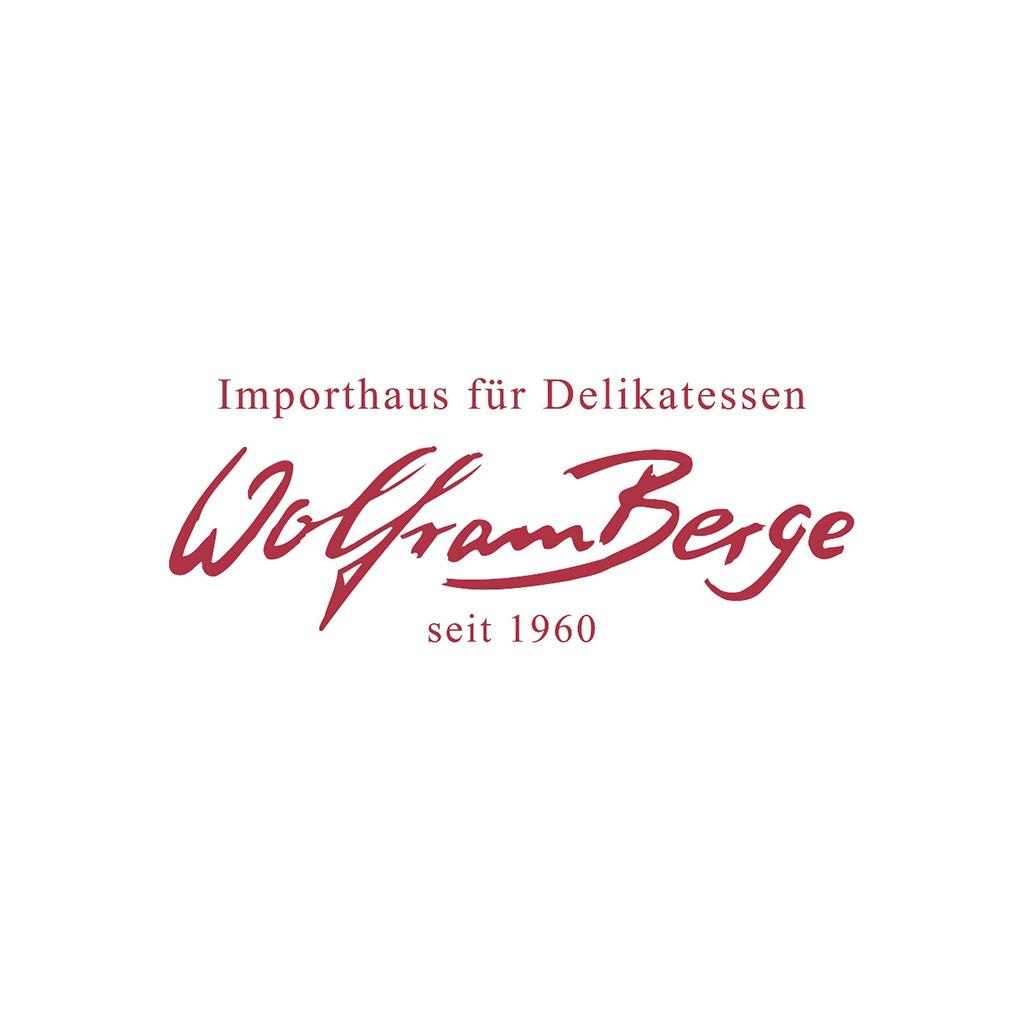 ll_wolfram_berge_kunden_teaser_1