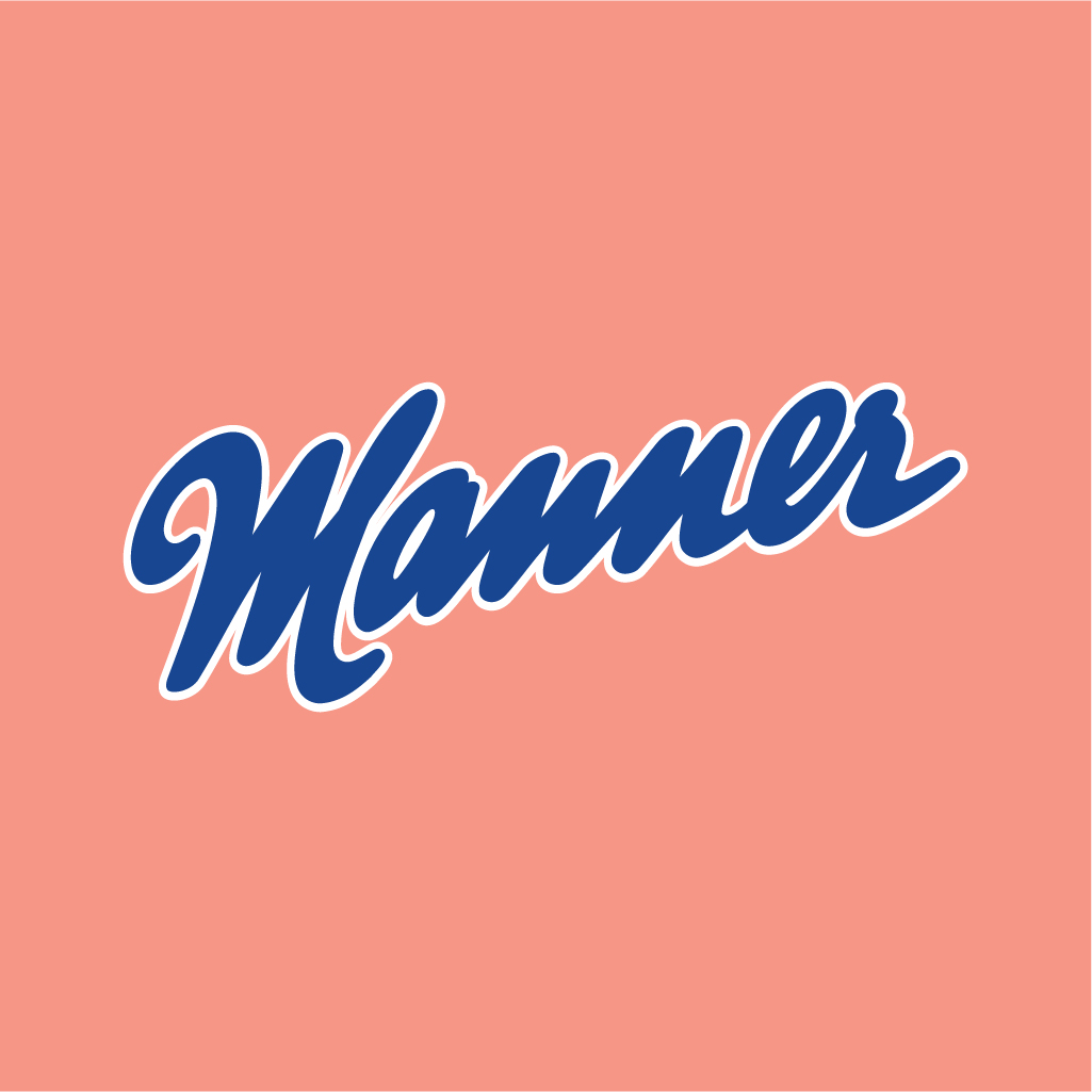 lul_ref_manner_logo