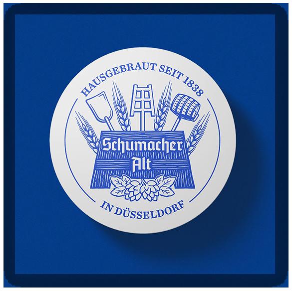 ll_schumacher_alt_top_1