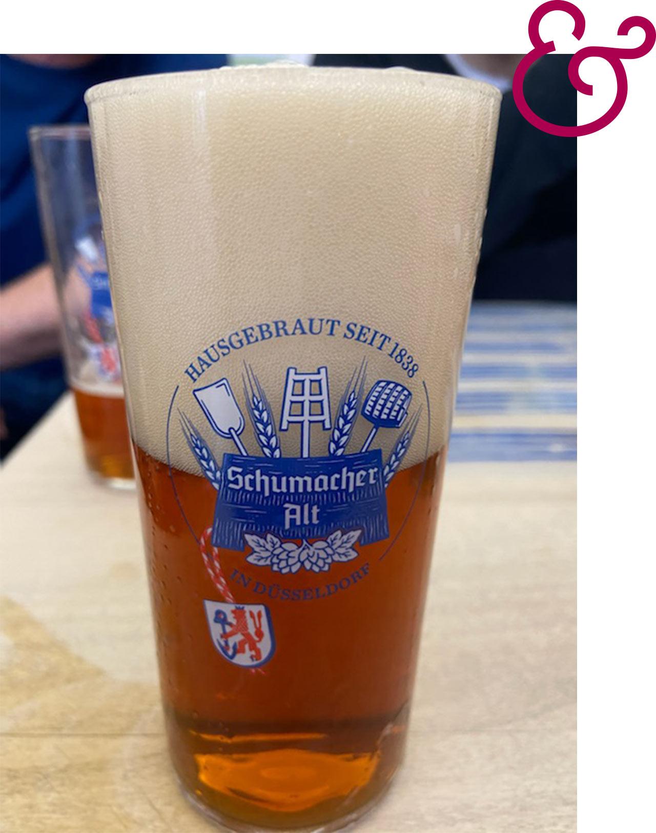 ll_schumacher_image_trenner_1